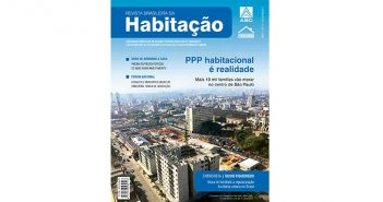 capa da revista site